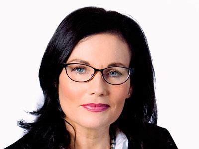 Cecilia Munroe